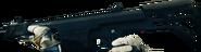 BF3 M98B Left Side