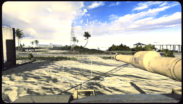 File:BF4 Tank AGM HUD.png