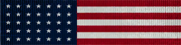 File:BF4 US Default Camo.png