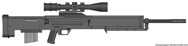 File:Myweapon(48).jpg