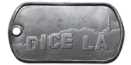 File:BF4 DICE LA DogTag.png