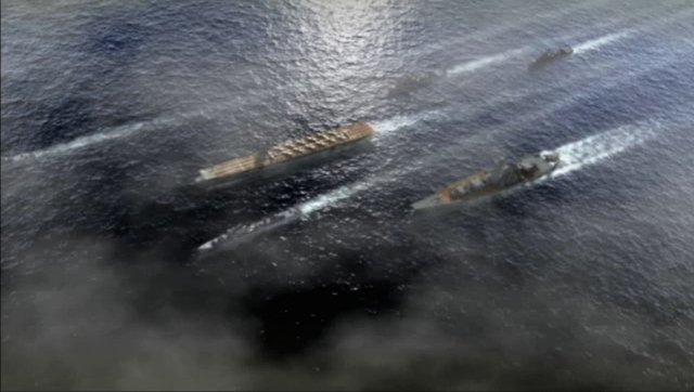 File:BF 1942 IJN.png