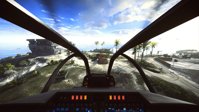 File:BF4ChopperAttack1.png