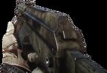 Battlefield 3 PP-19 Rest