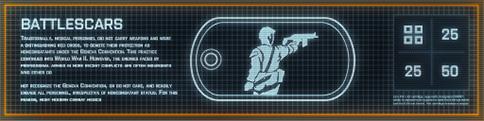 File:Battlescars Battlelog Icon.jpg
