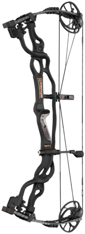 File:Hoyt-Carbon-spyder-30-blackout.png