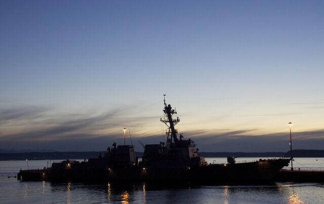 File:USS Momsen (DDG 92).jpg