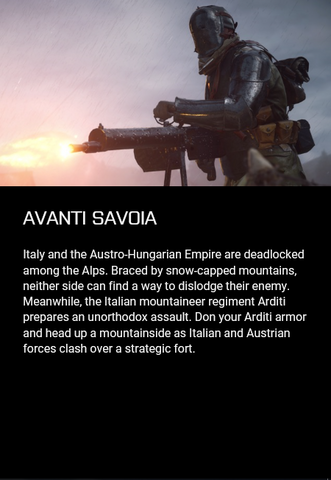 File:Avanti Savoia Description.png