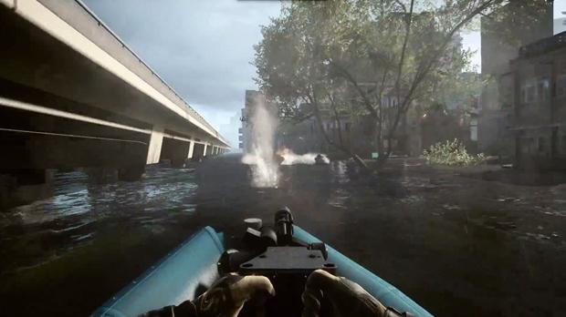 File:Flood Zone 2.jpg