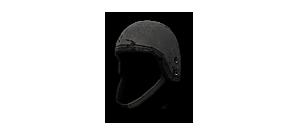 File:Russian Desert Digital Helmet.png