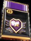 2142 purpleheart