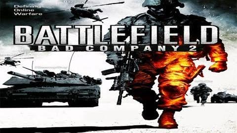 Battlefield Bad Company 2 VIP Map Pack 7 Trailer HD-0
