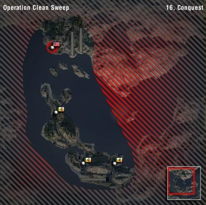 File:Operation Clean Sweep 16.jpg