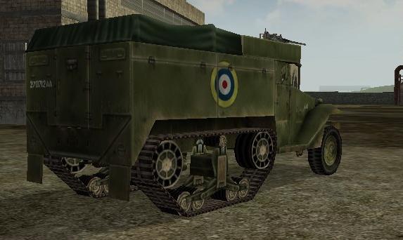 File:RAF.M3.Halftrack.rear.png