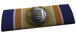 File:BF4 LMG Ribbon.png