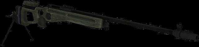 File:BFP4F SV98 Custom Right.png
