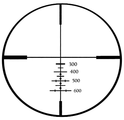 File:PFI600-1reticle3-9-42.jpg