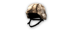 File:US Recruit Helmet.png