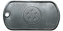 File:BF4 Best Squad Player Dog Tag.png