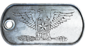 Thumbnail for version as of 18:47, September 28, 2012
