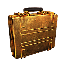 File:Gold pack.png
