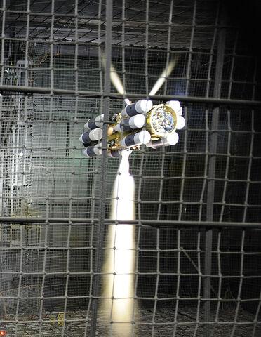 File:800px-Mkv-L hover test.jpg
