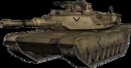 M1A2AbramsP4FRender