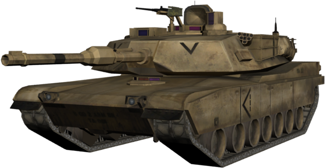 File:M1A2AbramsP4FRender.png