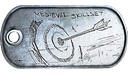 File:Old School Dog Tag.png