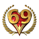 File:Rank69.png