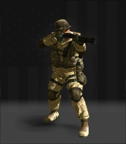 File:USMC Enginer.png