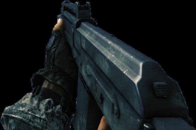 File:Battlefield 3 Saiga12K Rest.png