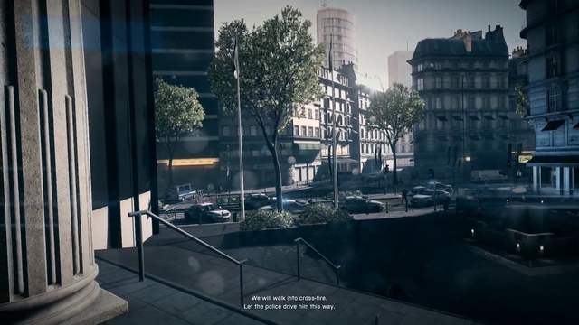 File:Bf3 police cars gign 2.png