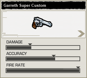 File:Garreth Super Stats.png