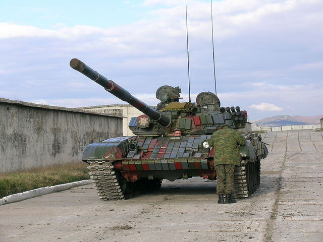 File:T72 reactive armor.jpg