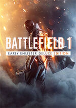BF1 Deluxe Edition