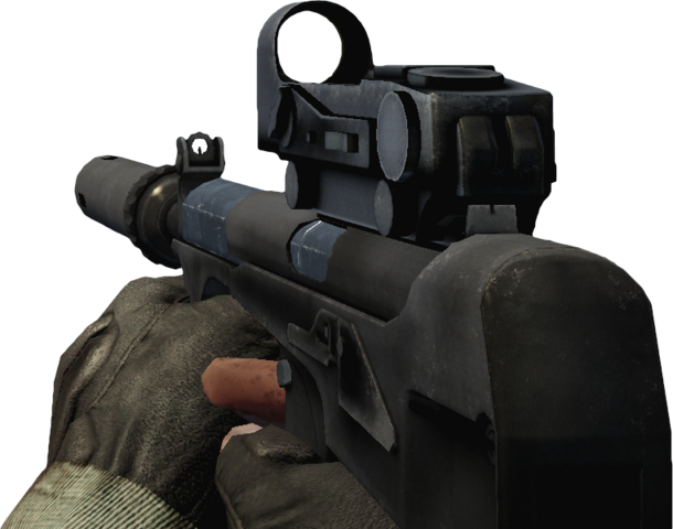 File:BFBC2 PP-2000 Red Dot Sight.png