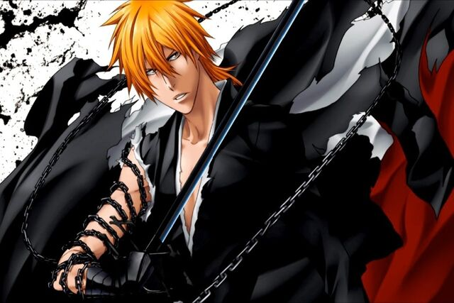 File:Bleach2.jpg