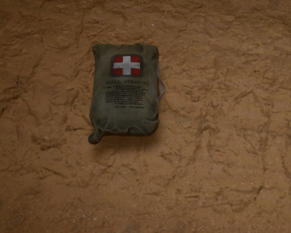 File:Medkit on the ground.PNG
