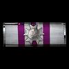 Ribbon of Sacred Unity