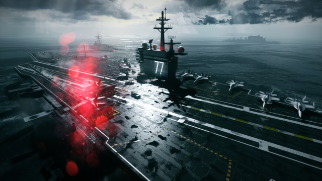 File:USS George H.W. Bush (CVN-77) Going Hunting BF4.png