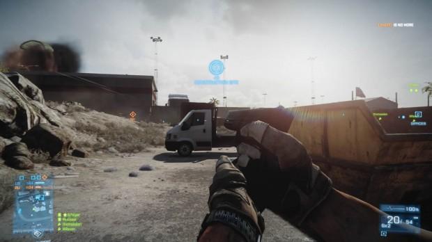 File:Battlefield-3-g18-3-620x348.jpg