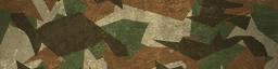 File:BF4 Splinter Autumn Paint.png