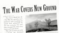 Thumbnail for version as of 04:07, September 9, 2011