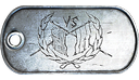File:Squad Rush Medal Dog Tag.png