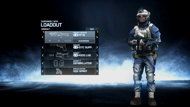 File:BF3 PP-19 Loadout.png