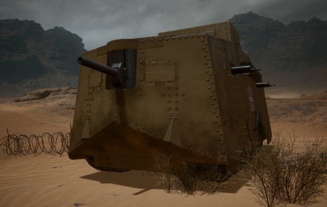 File:Heavy Tank.PNG