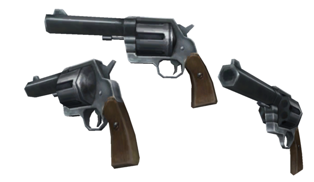 File:Royal Super Pistol.png