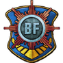 File:Battlefield Veteran Patch.png