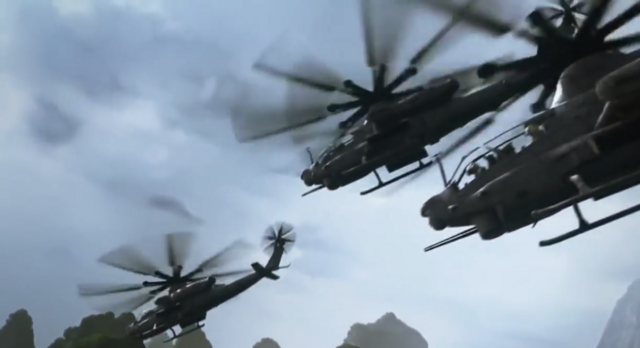 File:Heli swarm.png